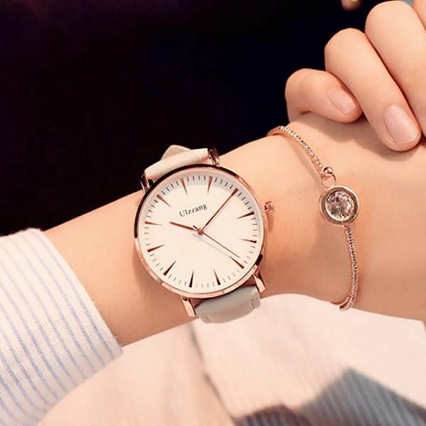 Подаренные продать часы ли можно работы ремонт час стоимость