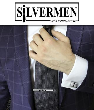 SILVERMEN