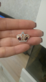 Гранатовая корона