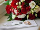 Свадьба с санлайт