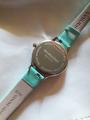 Часы женские в подарок