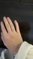 Отличное обручальное кольцо
