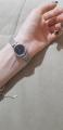 Часы очень качественные