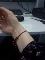 Рука фатимы