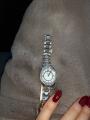 Женские часы , отличный подарок на день рождения или новый год