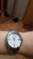 Очень красиво и аккуратно смотрятся на руке. Покупкой довольна)))))))))))