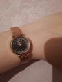 Отличные часы как для подарка, так и для себя