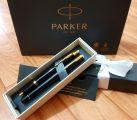 Ручка перьевая Parker Urban Core ✒