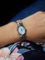 Мегамилые часы 💙