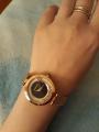 Часы шикарные