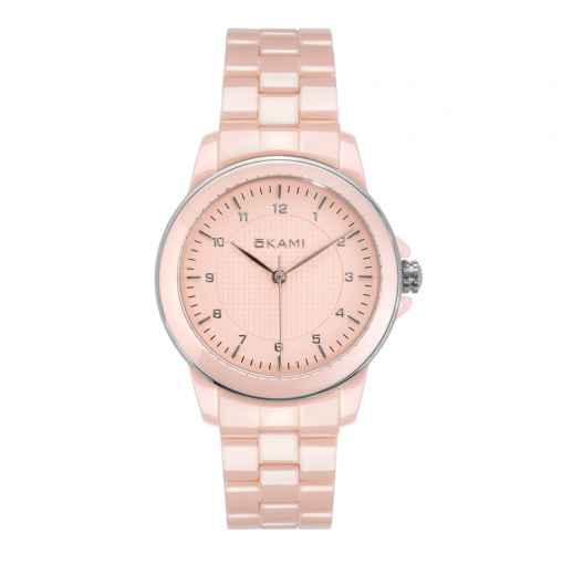 Часы наручные женские в орле купить купить часы с доставкой в украину