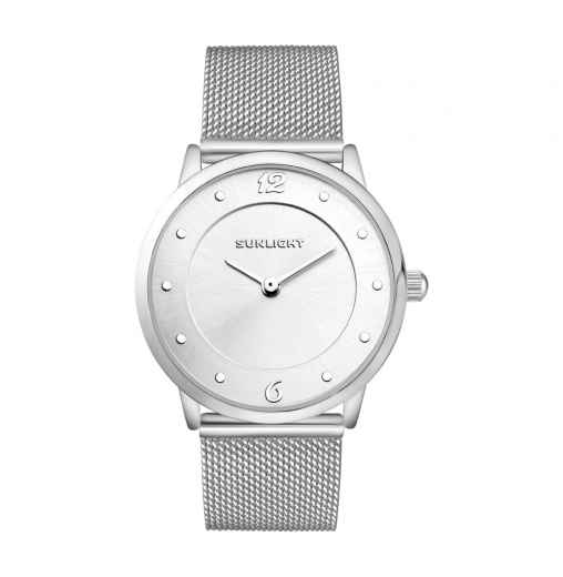 Форум независимых часовщиков