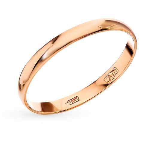 Недорогие обручальные кольца — купить в интернет-магазине SUNLIGHT в Москве,  выбрать самое дешевое свадебное кольцо в каталоге с фото и ценами 47d1c4f0fab