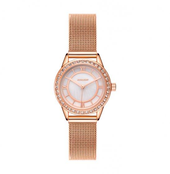 Часов стоимость sunlight женских часы швейцарские как продать можно
