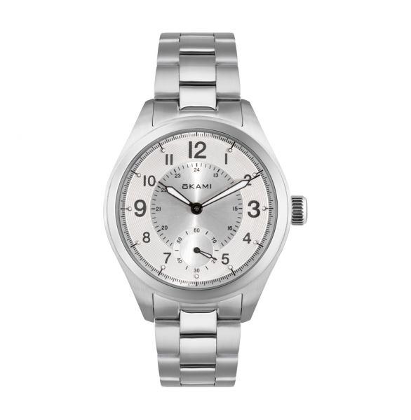 Рыбинск скупка часов старые настенные часы, фото механические продать цены,
