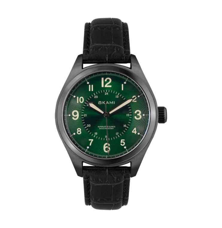 Скупка часов орск часы tissot продам