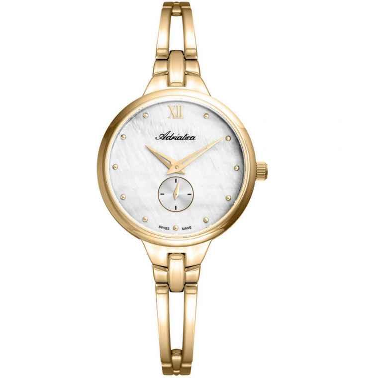 Золотые недорого ломбард женские часы слава фирмы стоимость часов