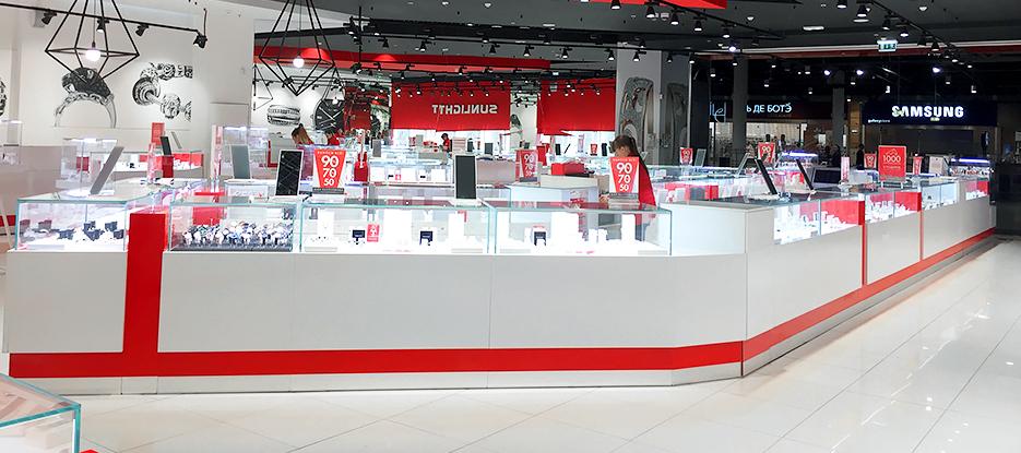 1c9a03670fa0 Адреса ювелирных магазинов SUNLIGHT в Санкт-Петербурге — официальный сайт магазина  ювелирных изделий Санлайт