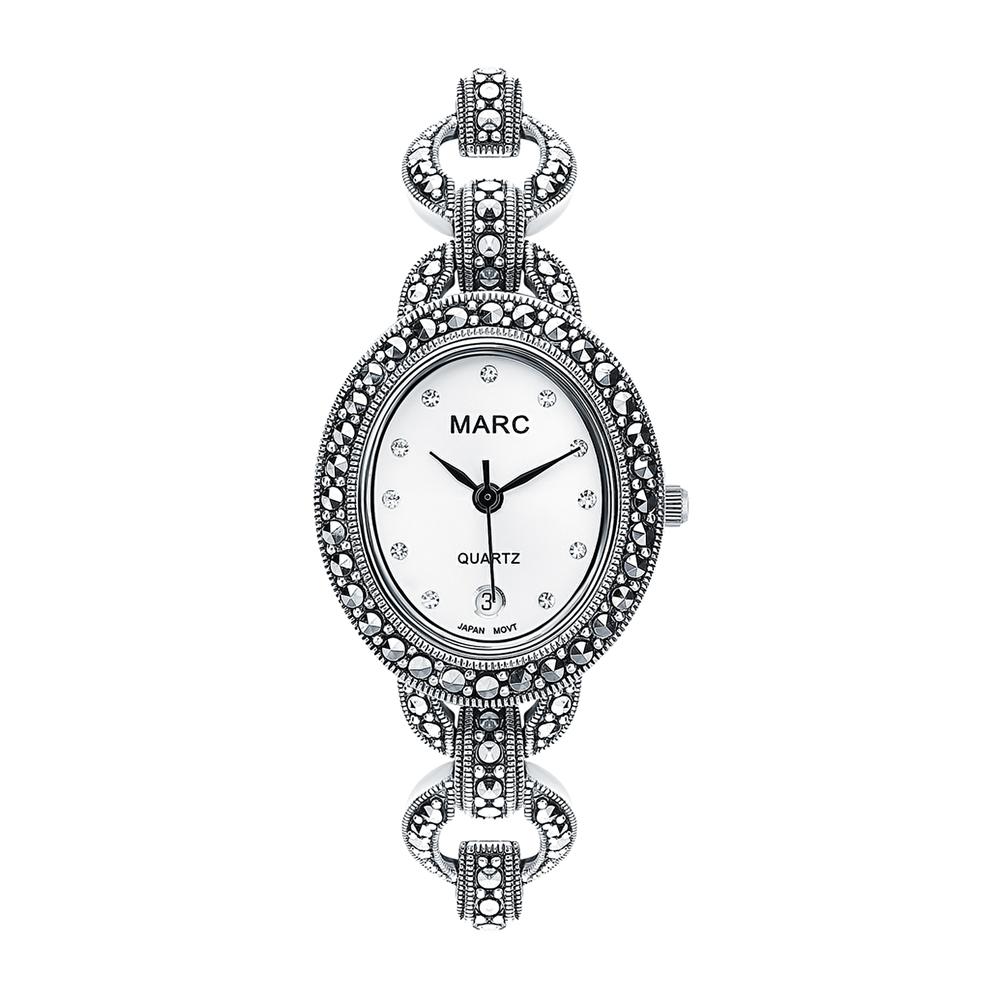 Фото «Часы подруги»