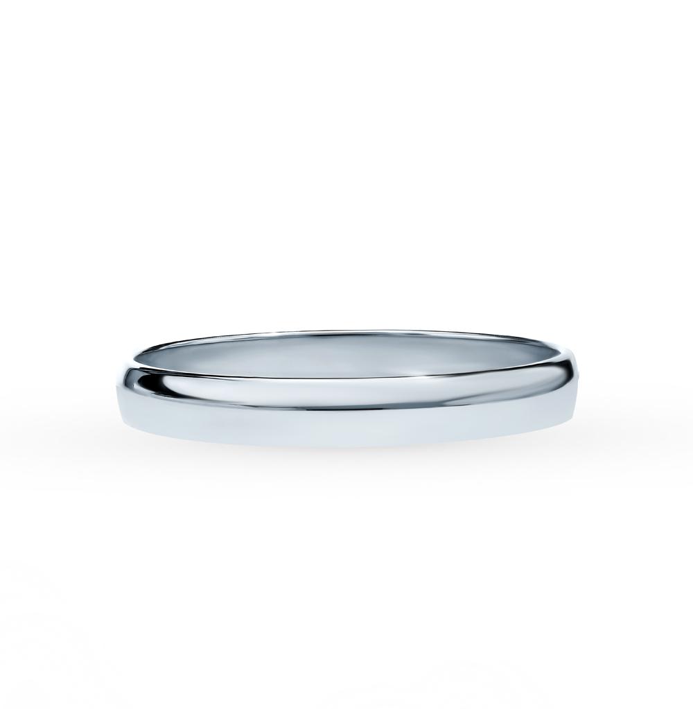 Золотое кольцо КАМЕЯ 123000-1   белое золото 585 пробы — купить в  интернет-магазине SUNLIGHT, фото, артикул 35925 17e8d7aba0b