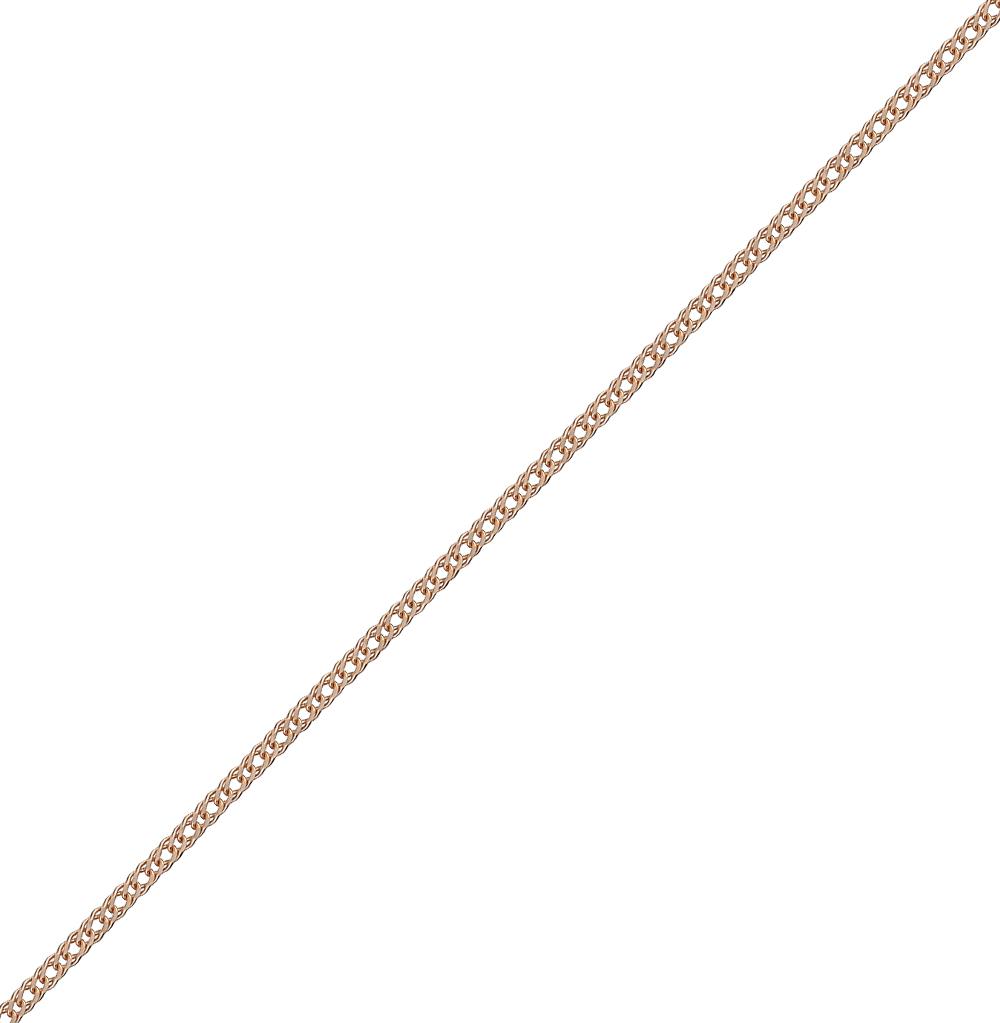 золотая цепь SOKOLOV 581010252*