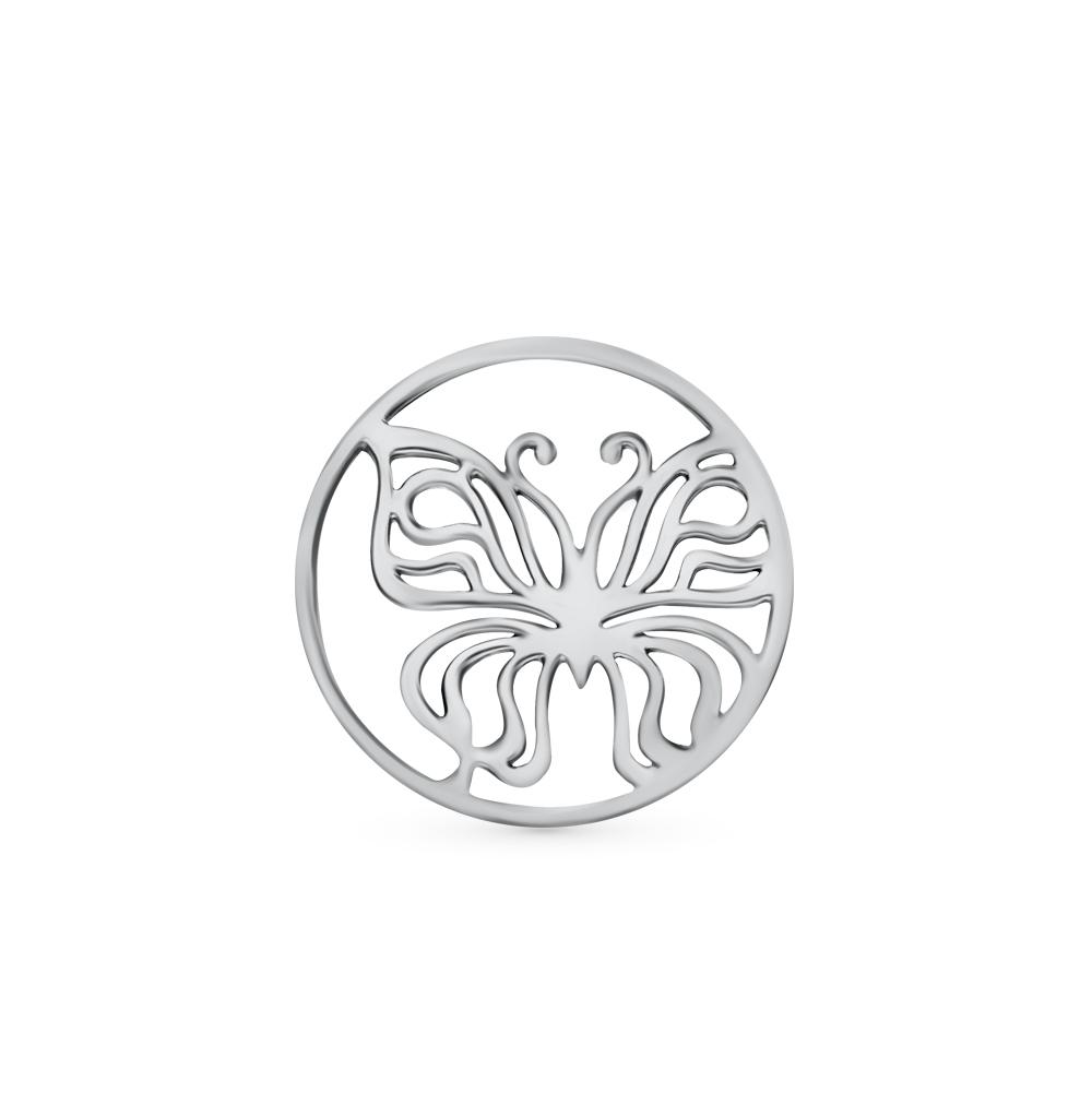 Миниатюра для медальона (петит)