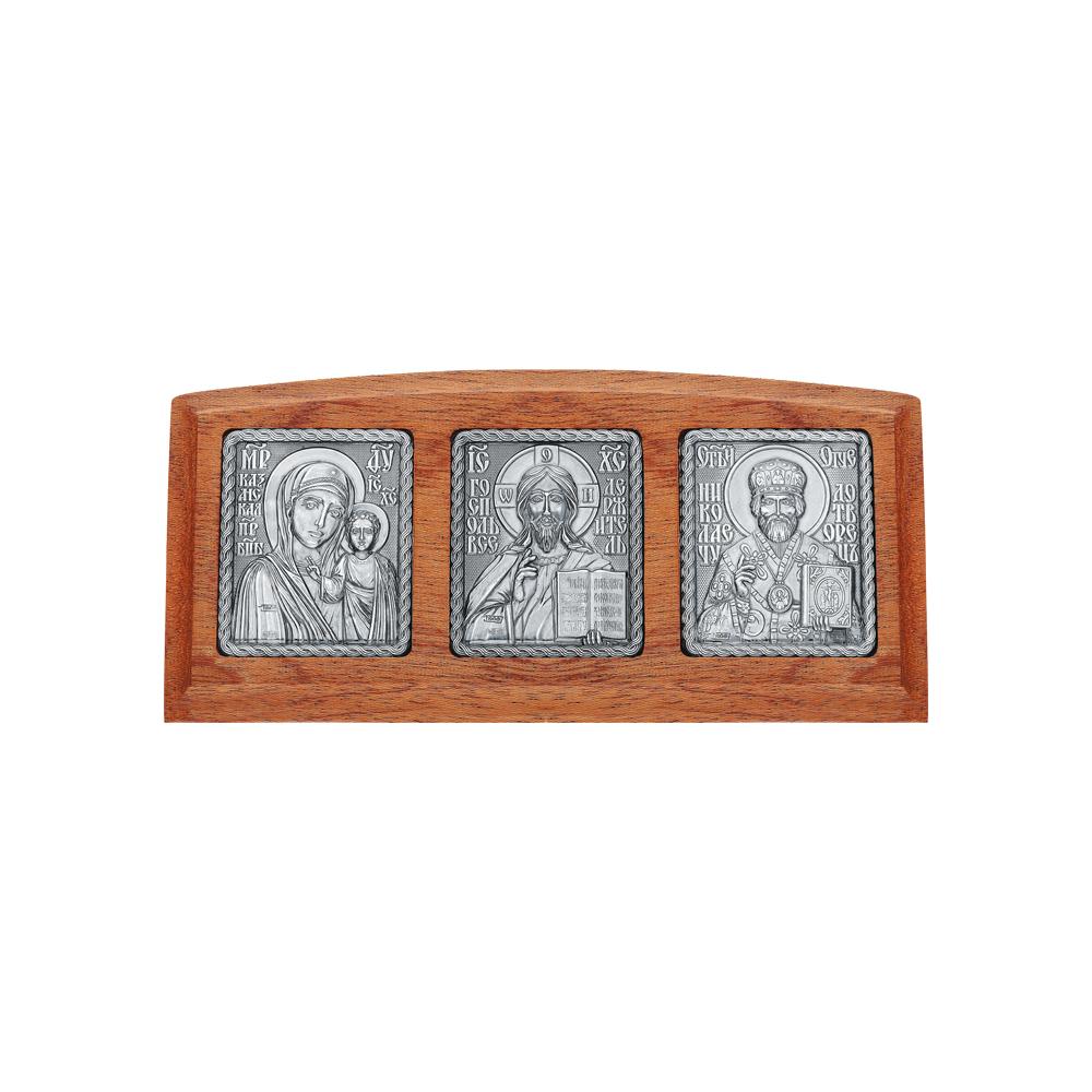 Икона в Санкт-Петербурге
