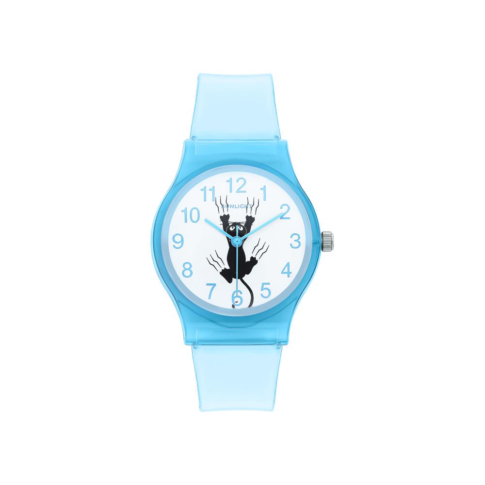 Часы детские в Екатеринбурге
