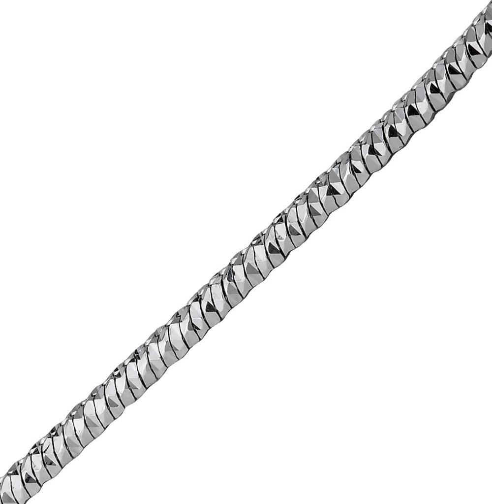 Фото «серебряная цепь»