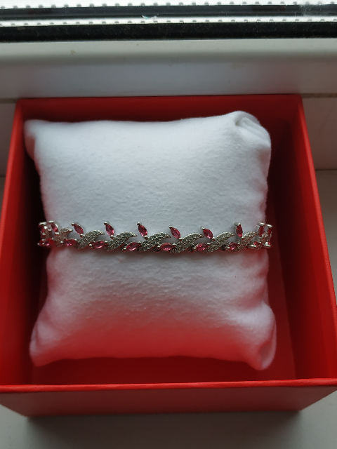 Подарок для дочери