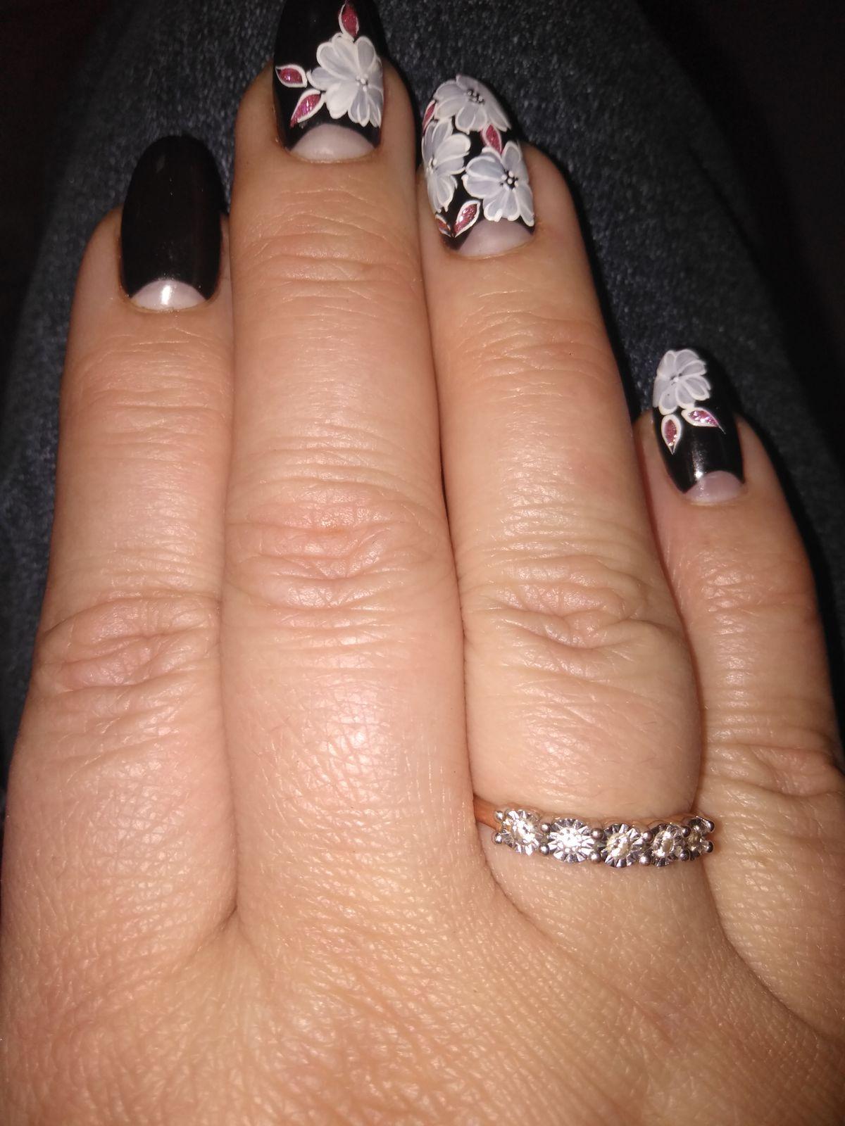 Кольцо для свадьбы