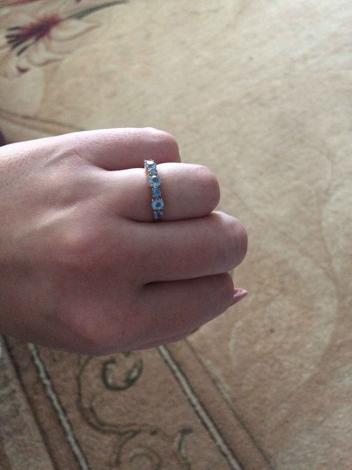 Отличное кольцо!!!!