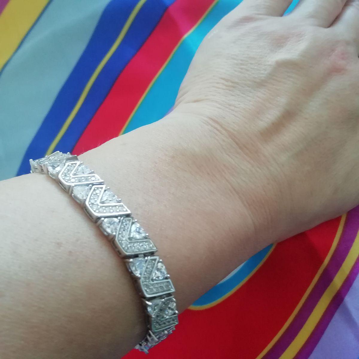 Безупречный браслет