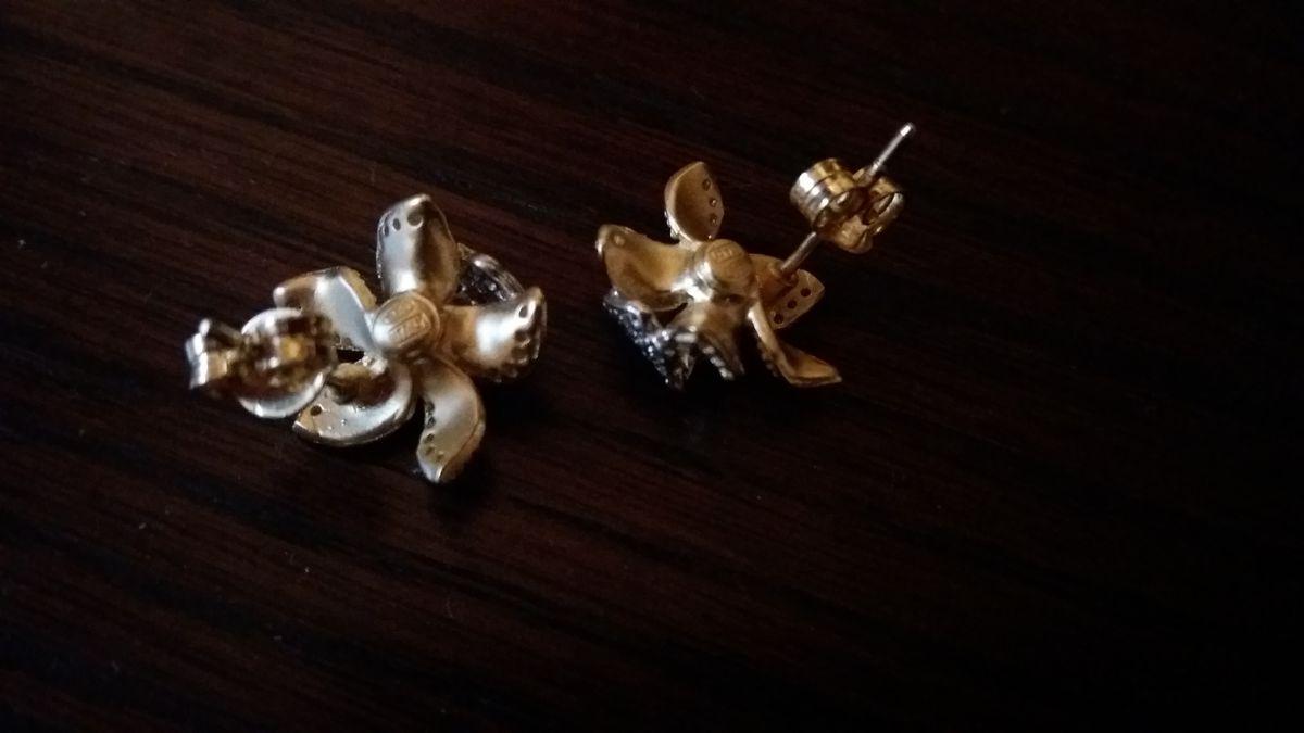 Орхидеи-гвоздики