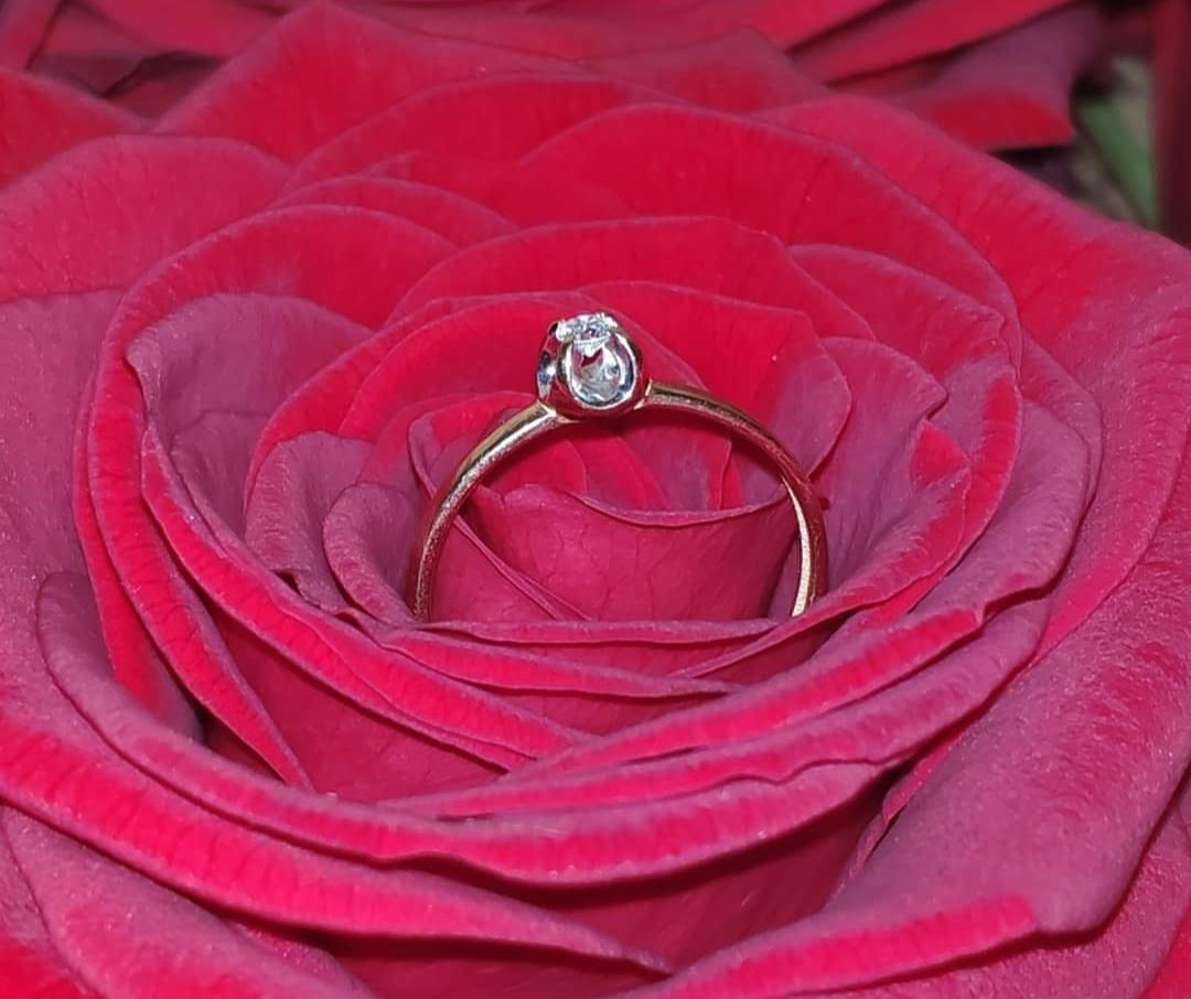 Лучшие друзья девушек это бриллианты 💎