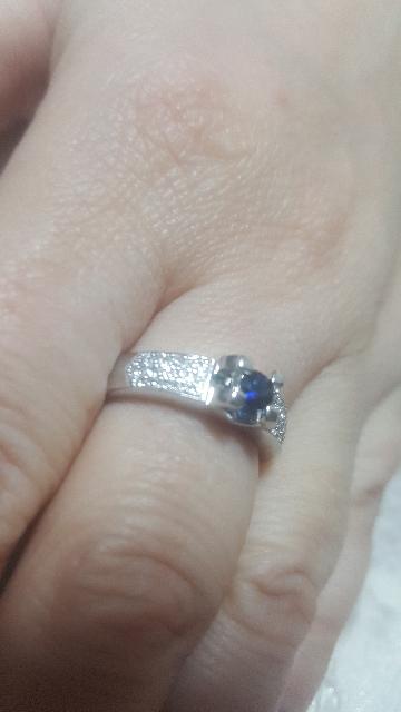 Спасибо, я доволен, жена опять счастлива!))