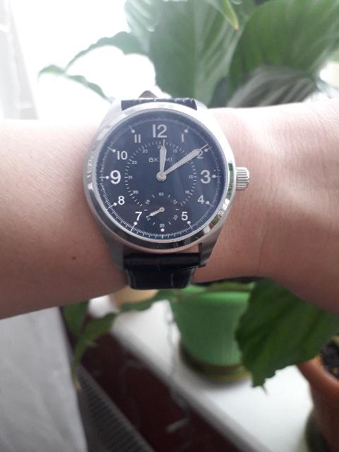 Часы женские OKAMI