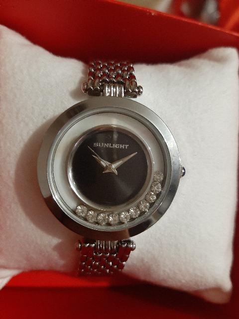 Часы супер))