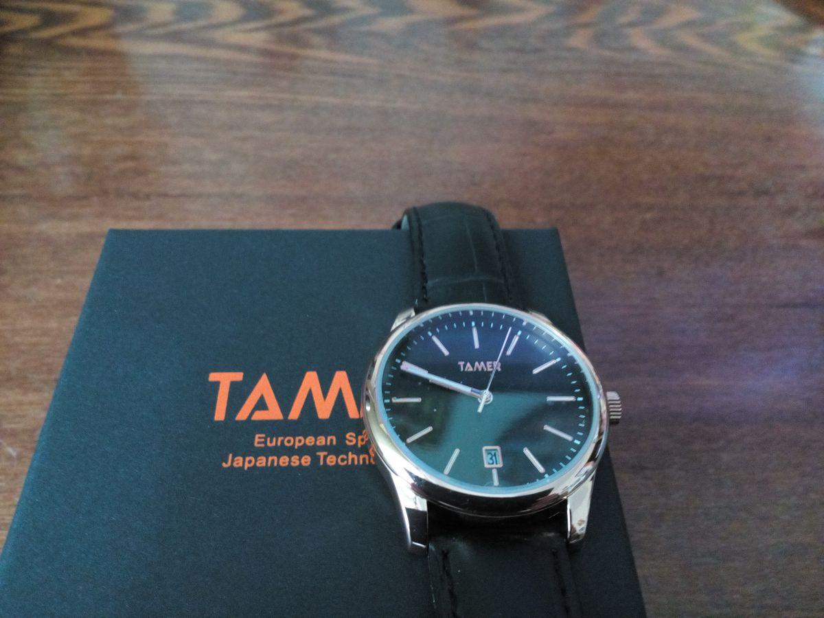 Часы- мечта