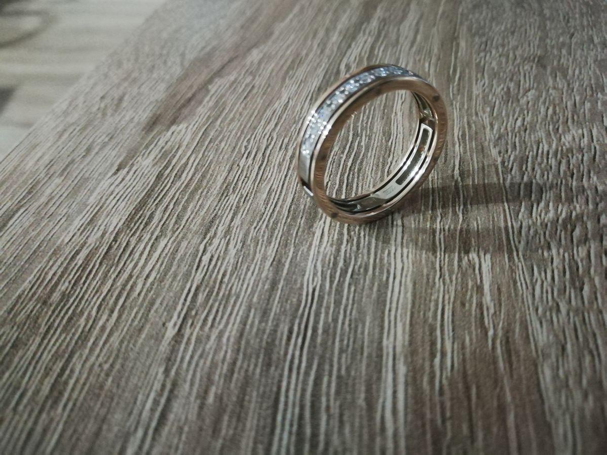 Выбор привередливой невесты