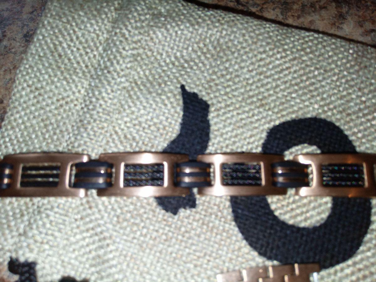 Классный браслет!!!