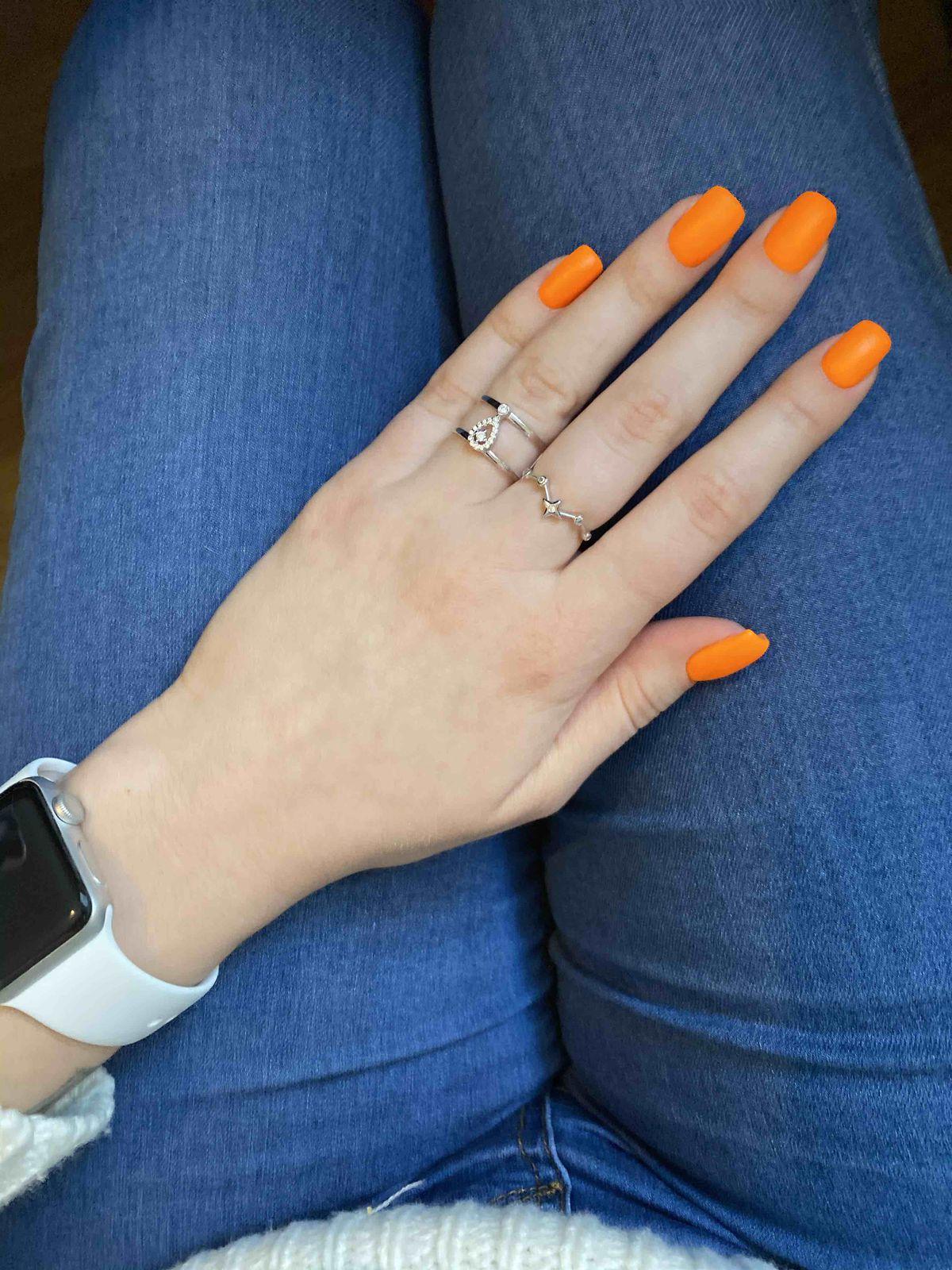 Хорошее кольцо, недорогое