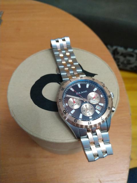 Часы для любимого