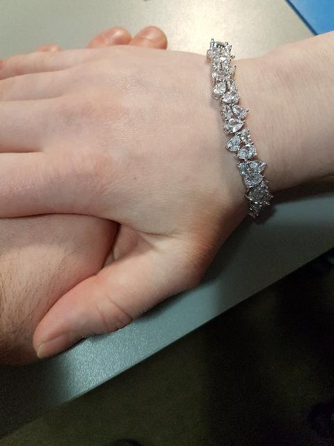 Подарок на 14 Февраля жене