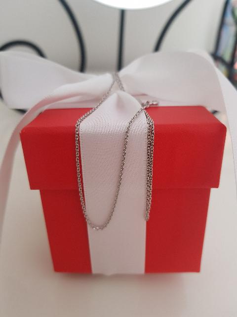 Подарок себе😍🥰