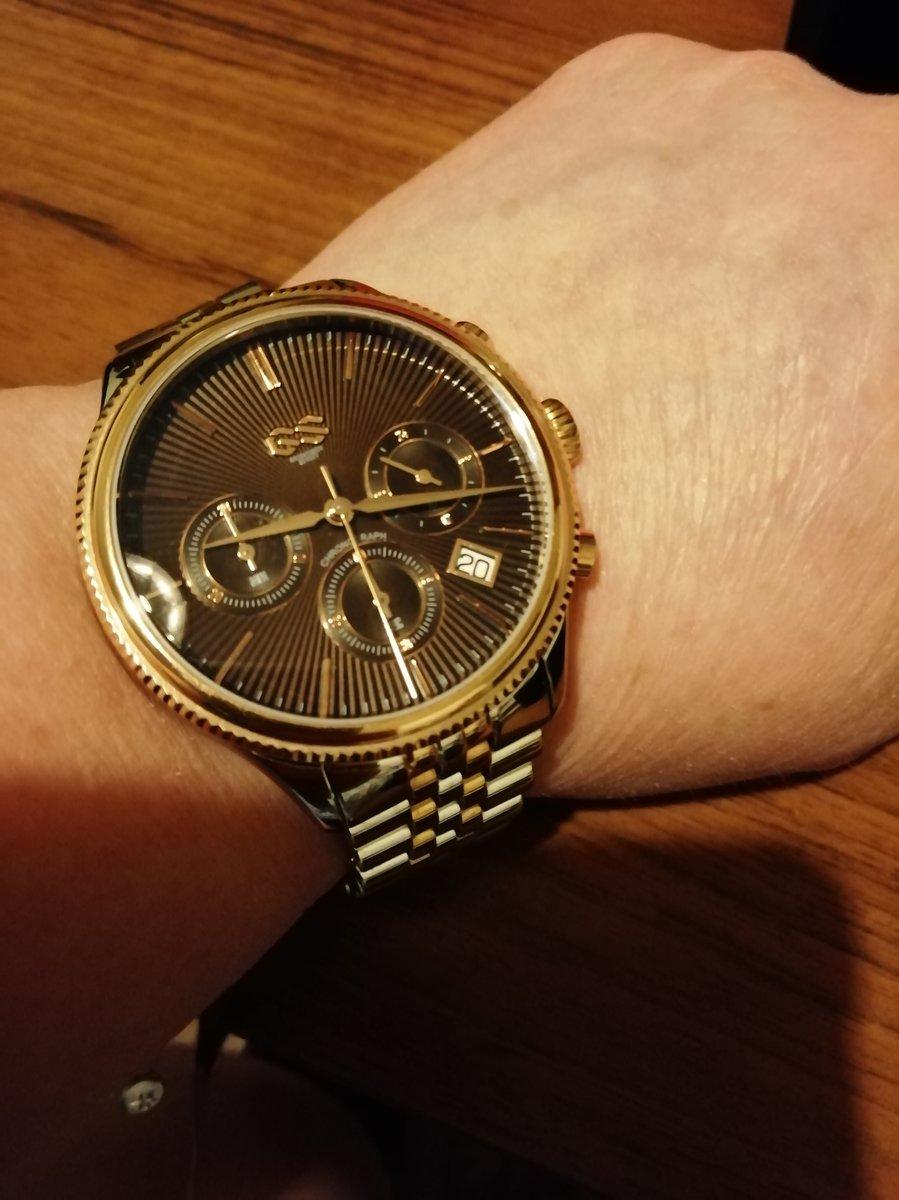 Супер часы!!!