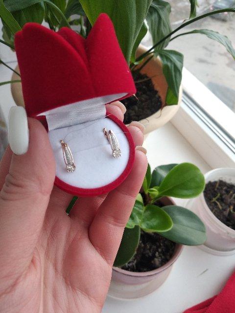 Прекрасный подарок!!!