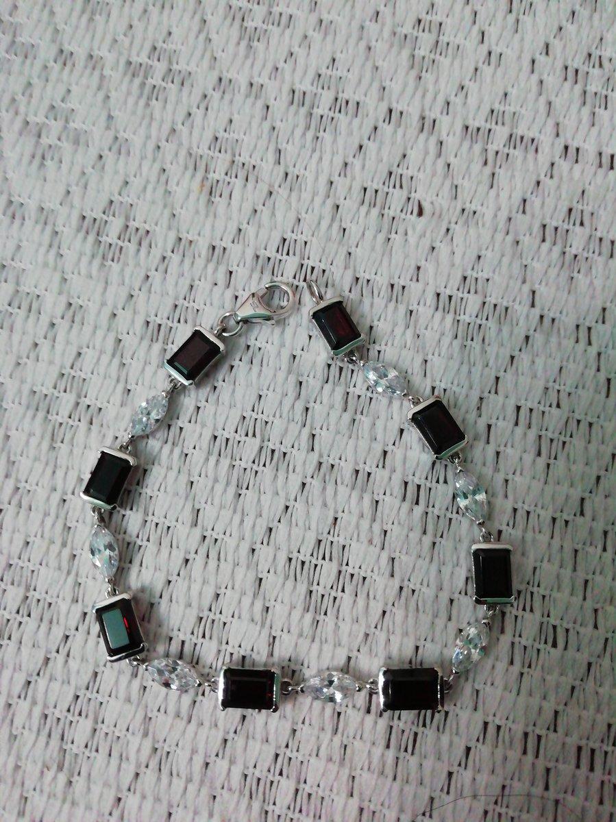 Красивый браслет 😃