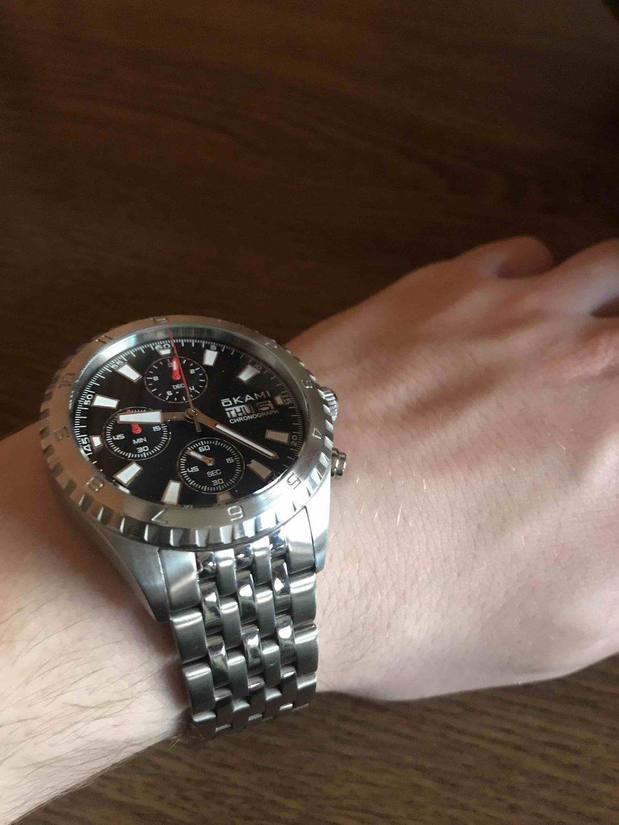 Лучшие часы