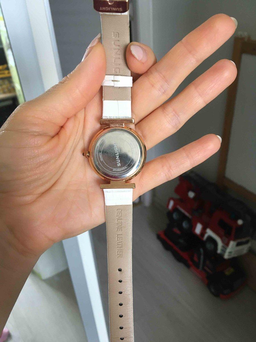Часы очень красивые!!!